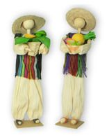 Cinco de Mayo Decorations Indito with Sombrero Image