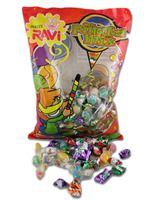 Cinco de Mayo Favors & Prizes Pinata Candy Mix Image