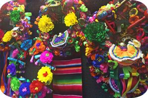 Fiesta_wreaths