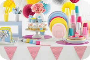 Party_supplies