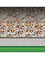 Sports Decorations Lower Stadium Backdrop Image