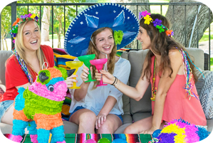 Mexican_party_supplies