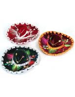Cinco de Mayo Hats & Headwear Mini Mariachi Sombrero Image