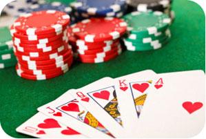 Casino_theme