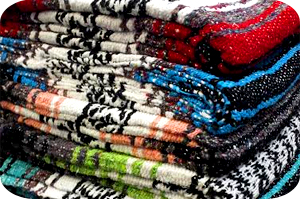 Mexican_blankets