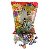 Cinco de Mayo Favors & Prizes Pinata Candy Mix Image