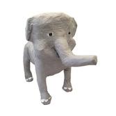 Jungle & Safari Decorations Elephant Pinata Image
