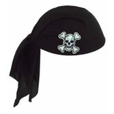 Pirates Hats & Headwear Pirate Scarf Hat Image