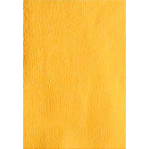 Gift Bags & Paper Golden Yellow Crepe Paper Sheets Image