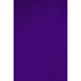 Gift Bags & Paper Purple Crepe Paper Sheets Image