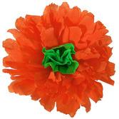 "Cinco de Mayo Decorations Maria's Flower 4"" Image"