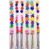 Cinco de Mayo Decorations Multicolor Terecitas Swag Image