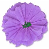 Cinco de Mayo Decorations Rachel's Lavender Flower Image