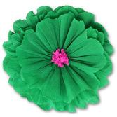 Cinco de Mayo Decorations Rachel's Green Flower Image
