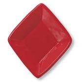 Casino Table Accessories Diamond Mini Snack Tray Image