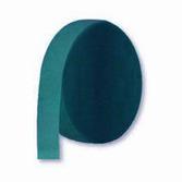 Decorations Crepe Streamer Turquoise Image
