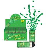 St. Patrick's Day Decorations St. Patrick's Confetti Burst Image