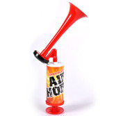 New Years Favors & Prizes Air Horn Image