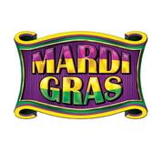 Mardi Gras Decorations Mardi Gras Sign Image
