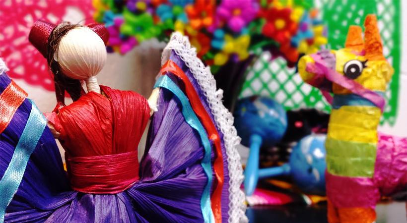 Fiesta_mexican_3