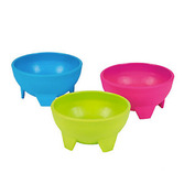 Fiesta Table Accessories Guacamole Bowls Image