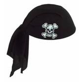 Pirates Hats & Headwear Pirate Scarf Hat Image