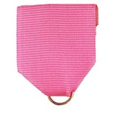 Cinco de Mayo Favors & Prizes Pink Ribbon Drape Image