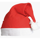 Christmas Hats & Headwear Santa Hat Image