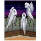 Halloween Decorations Ethereal Ghost Props Image