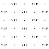 Awards Night & Hollywood Decorations VIP Backdrop Image