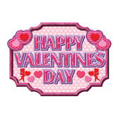 Valentine's Day Decorations Valentine Day Sign Image