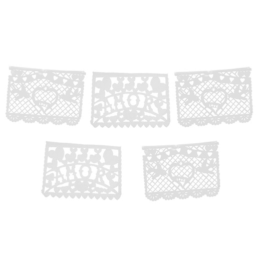 Wild West Design 60mm Round Sticker Sheet Of 12 moreover Pd Vintage Dude Jointed Letter Banner additionally Wedding balloon wedding rings as well Beach Postcard as well Sterling Silver Bracelet. on sports baby shower theme decorations
