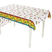 Cinco de Mayo Table Accessories Fiesta Table Roll Image