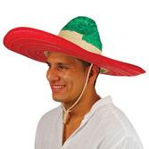 Cinco de Mayo Hats & Headwear Cinco de Mayo Sombrero Image