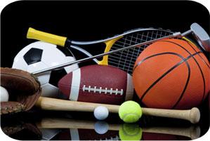 Sports_theme