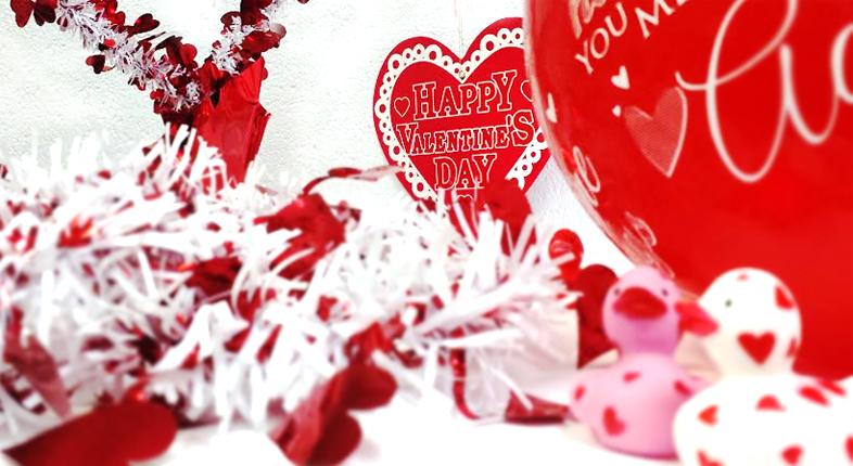 Valentine_s_day_2