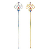 Party Wear Fairy Wand Image