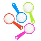 Favors & Prizes Magnifying Glasses Image