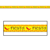 Cinco de Mayo Decorations Fiesta Party Tape Image