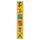 Cinco de Mayo Decorations Fiesta Pull Down Cutout Image