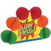 Cinco de Mayo Decorations Fiesta Pop-Over Centerpiece Image