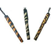 Jungle & Safari Favors & Prizes Safari Pens Image