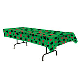 Casino Table Accessories Casino Tablecover Image