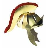 Hats & Headwear Roman Helmet Image