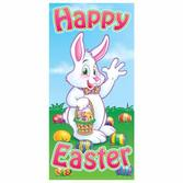 Easter Decorations Easter Door Cover Image