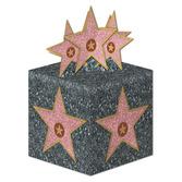 Awards Night & Hollywood Decorations Awards Night Favor Boxes Image