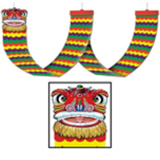 Chinese new year decorations international party supplies at for International party decor