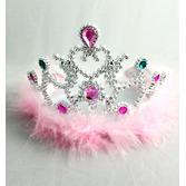 Hats & Headwear Princess Tiaras Image