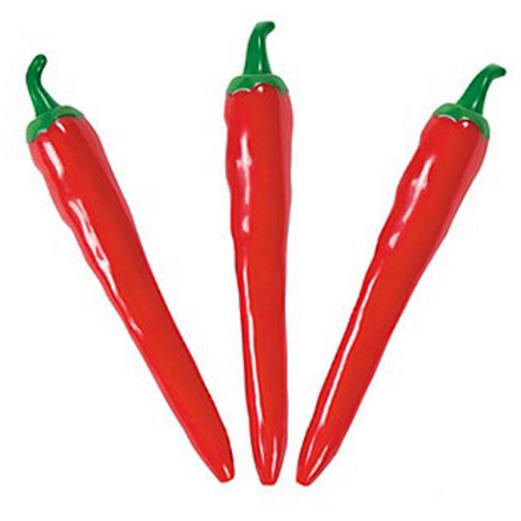 plastic chili pepper decorations 28 images wholesale artificial vegetables pepper plastic