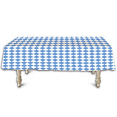 Oktoberfest Table Accessories Oktoberfest Tablecover Image